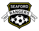 Seaford Sports & Social Club